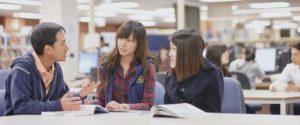 Езиково обучение на Китайски език в Бургас