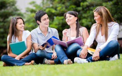 Курс по Китайски език за начинаещи